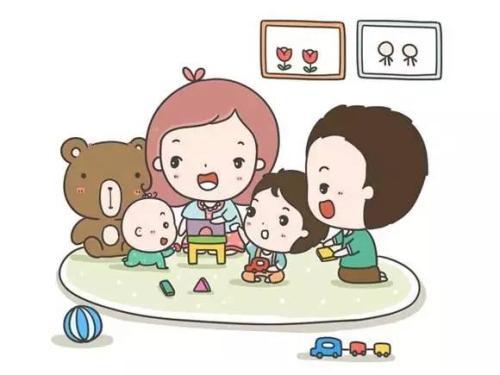 培养宝宝的注意力.jpg