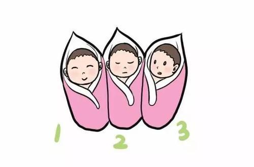 多胎妊娠1.jpg